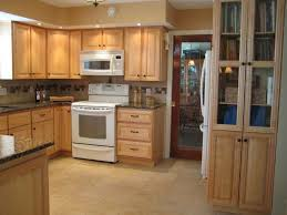 Installation Of Kitchen Cabinets by How Much Does It Cost To Install Kitchen Cabinets And Countertops