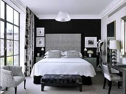 black and grey bedroom images view in gallery darker shades of