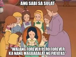 Sarah Memes - princess sarah patatas memes isn t so munti anymore newsgraph