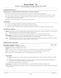 resume templates free doc here are resume template doc resume model resume sle