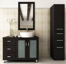 Inexpensive Bathroom Vanities Impressive Cheap Bathroom Vanities With Sink Inexpensive For