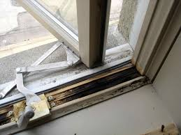 repair pella window blinds inside glass home design u0026 interior