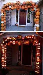 halloween halloween outdoorhted treeshalloweenhtshow spotht show
