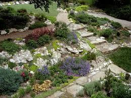 Backyard Low Maintenance Landscaping Ideas with Great Low Maintenance Landscaping Ideas For Your Yard Exterior Low