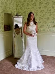 bespoke wedding dresses new bespoke wedding dress available to view