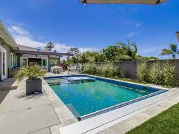 Beach Home Brand New Pacific Beach Home With Beautiful Vrbo