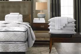 Bedding Set Stripe Bed Bedding Set Shop Waldorf Astoria
