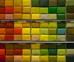 Yellow Swatches File Design Within Reach Swatches Jpg Wikimedia Commons