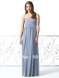 100 dress for wedding party white bateau ball gown plus