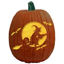 Free Scary Halloween Pumpkin Stencils - freesensenews 8 free easy scary halloween pumpkin templates
