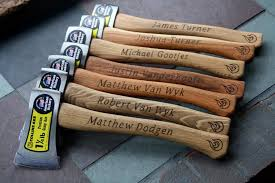 best and groomsmen gifts personalized tools rusticcraft designs