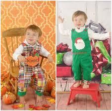 thanksgiving jon jon boys reversible thanksgiving christmas jon boys pumpkin jon boys