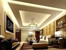 home interior arch design arch designs for living room ironweb club