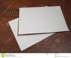 photo album sheets photo album with blank sheets royalty free stock images image