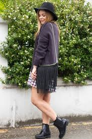 lily melrose uk style and fashion blog country