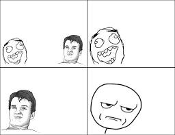 Buat Meme Comic - kumpulan rage meme indonesia polosan rage comic