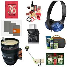 presents for excellent presents for men 33 acquire 2017 1509138501