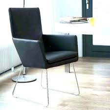 deco cuisine moderne chaise salle a manger moderne chaise salle a manger osier pour