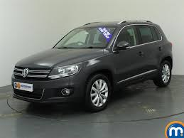 volkswagen tiguan used vw tiguan for sale second hand u0026 nearly new volkswagen cars