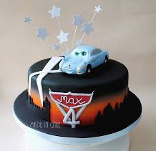 cakes for boys 20 classic car birthday cake new 53 best cakes for boys by made in