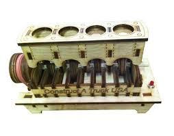 4 cylinder engine flathead 4 cylinder engine construct a truck usa
