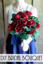 339 best wedding ideas images on pinterest wedding stuff