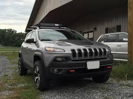 jeep passport 2015 2014 2017 jeep cherokee kl lift kits u0026 accessories cherokee