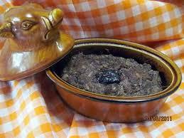 cuisiner coeur de boeuf recette de pâté au coeur de boeuf à l armagnac et stérilisé