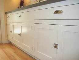 best kitchen cabinet hardware kitchen fresh ikea kitchen cabinet hardware interior design