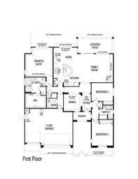 Pulte Homes Floor Plans Texas Pulte Homes Primavera Floor Plan Via Www Nmhometeam Com Pulte