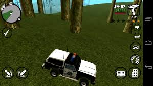 download game gta mod drag indonesia grand theft auto san andreas for android download