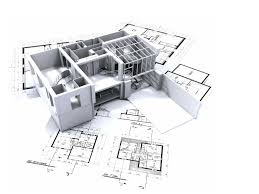 architecture architectural drafters inspirational home