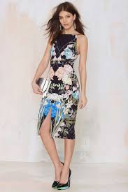 22 wonderful dresses for women summer 2015 u2013 playzoa com