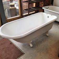 Bathtub Sale 63 Best Early Zinc Baths Images On Pinterest Baths Auction And
