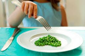 best foods for kids child nutrition basics