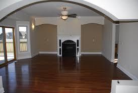 hardwood floor living room ideas aloin info aloin info