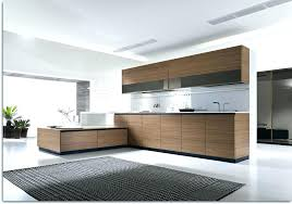 Modern Kitchen Cabinets Los Angeles Los Angeles Kitchen Cabinets Kitchen Cabinets Kitchen Showroom La