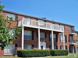 1 bedroom apartments in st louis mo one bedroom apartments st louis mo 1 bedroom apartments st louis mo
