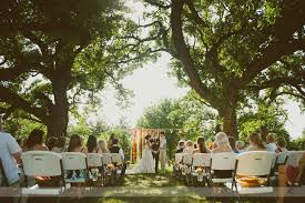 outdoor wedding venues illinois rustic outdoor wedding venue vintage barn wedding reception venue