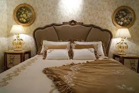 chambre baroque noir et chambre baroque styles baroque et rococo qui se caractacrisent par