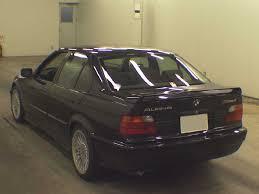 bmw car auctions car auction finds bmw alpina b6 2 8 japanese car auctions