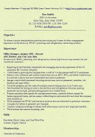 Office Resume Template 10 Best Best Office Manager Resume Templates U0026 Samples Images On