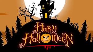 happy halloween animated images happy halloween animation from jd custom art 2014 youtube