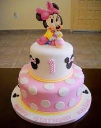 minnie mouse birthday cake minnie mouse birthday cakes
