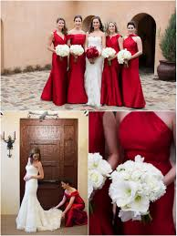 colorful winter wedding inspiration dfw events