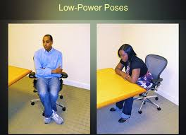 the secrets of body language you shouldn u0027t cross your arms