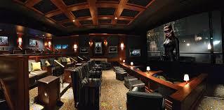 livingroom theaters portland or living room theater living room theater portland ideas lg