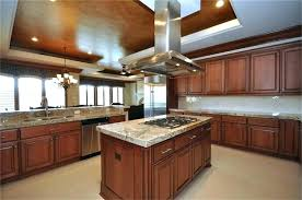 kitchen island range kitchen kitchen island range craftsman kitchen with l shaped