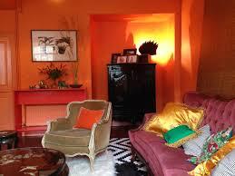 blog u2013 interior design challenge u2013 black parrots studio