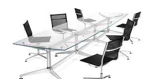 Indoor And Outdoor Furniture by Design And Proven Strengh For Indoor And Outdoor Furniture Serge